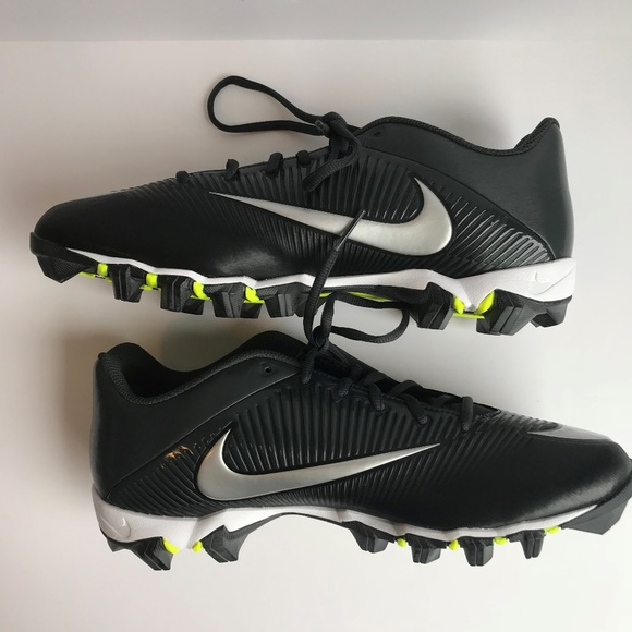 2c4e5d161 Nike Shoes | Mens Vpr Fastflex Football Cleats Sz 115 | Poshmark